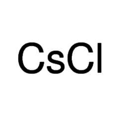 Cesiumchloride ≥99,9 %, extra pure