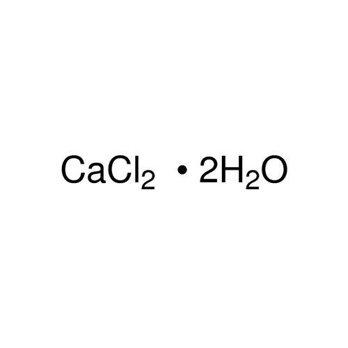 Calciumchloride dihydraat ≥99 %