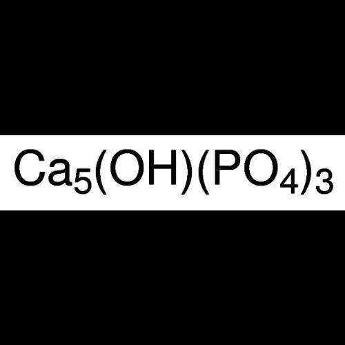 Calciumhydroxyfosfaat Ph.Eur., reinst