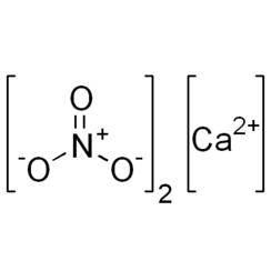 Calciumnitraat tetrahydraat ≥99 %, p.a., ACS