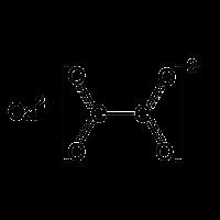 Calciumoxalaat monohydraat ≥98 %