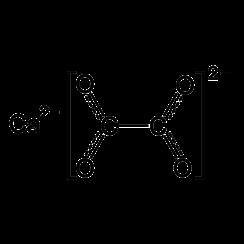 Calciumoxalat Monohydrat ≥98 %