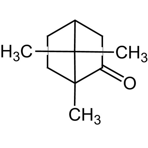 (+/-) - Alcanfor ≥95%