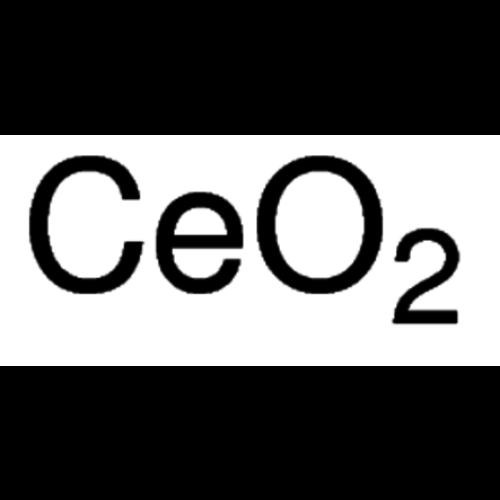 Cerium(IV)oxide ≥99,9 %, p.a.