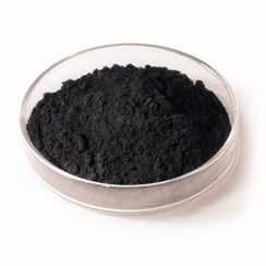 Charcoal p.a., powder, activated