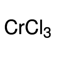 Chrom(III)-chlorid Hexahydrat ≥97 %, p.a.