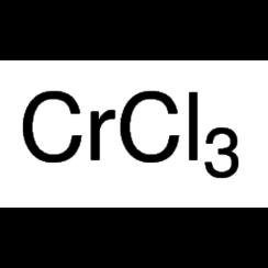 Cloruro de Chroom (III) hexahidratado ≥97%, p.a.
