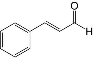Kaneelaldehyde