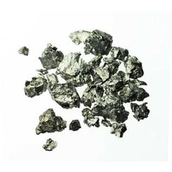 Gadolinium ≥99.9%