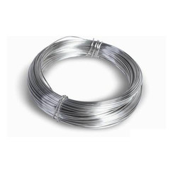 Platinum wire, Ø 1 mm. ≥99.95%