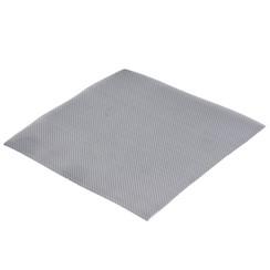 Platin-Mesh, 52 Mesh, 0,1 mm, 99,9%