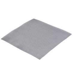 Platinum gauze, 52 mesh, 0.1 mm, 99.9%