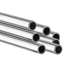 Platinrohr- I.D x O.D: 1,32 x 1,57 mm, 99,9%
