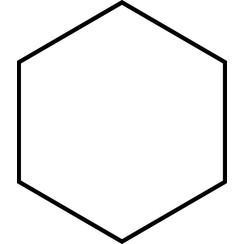 Cyclohexaan ≥99,5 %, for synthesis