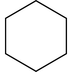 Cyclohexan  ≥99,9 %
