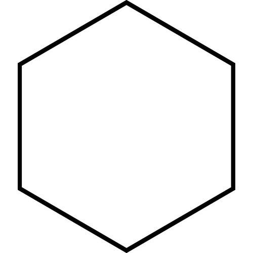 Cyclohexaan ≥99,9 %