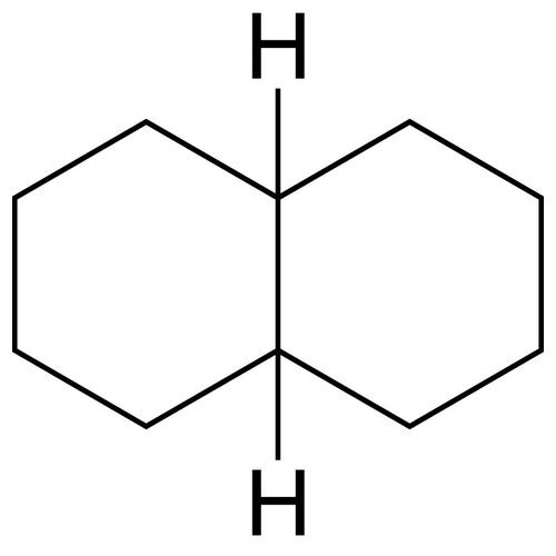 Decahydronaphthalin ≥98 %, zur Synthese