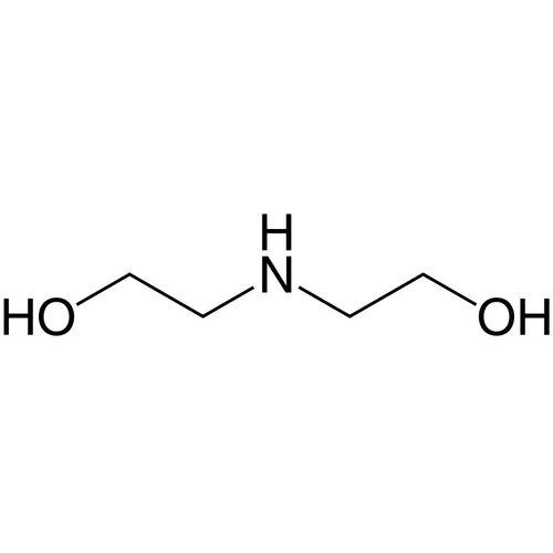 Diethanolamin ≥99 %, zur Synthese