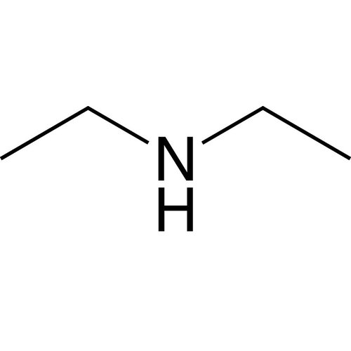 Diethylamine ≥99,5 %, for synthesis