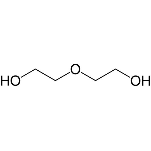 Di-ethyleenglycol ≥99 %, for synthesis