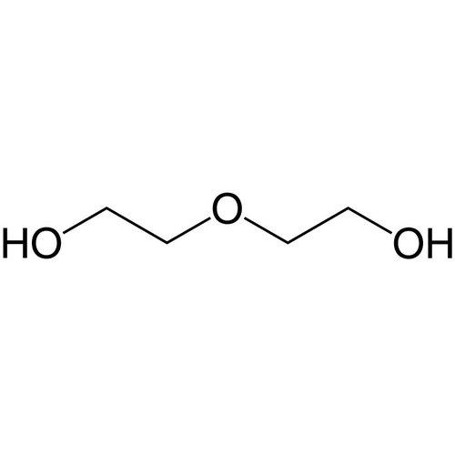 Diethylenglykol ≥99 %, zur Synthese