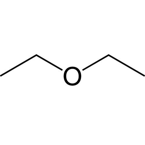 Diethylether ≥99,5 %, zur Synthese, stab.