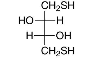 1,4-Dithiothreitol (DTT)