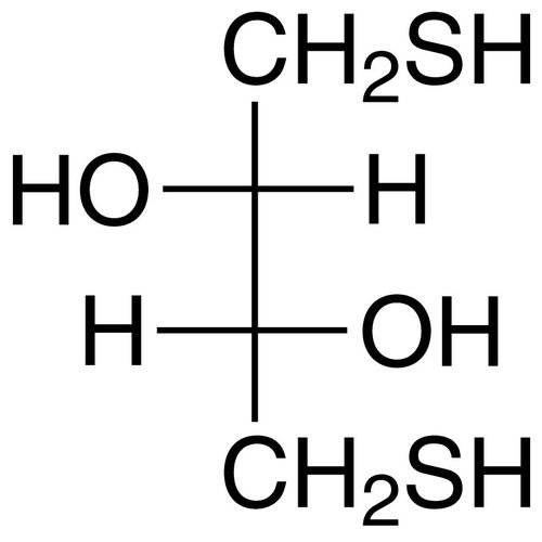 1,4-Dithiothreitol (DTT) ≥99 %, p.a.