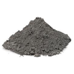 Tungsten powder ≥99 %