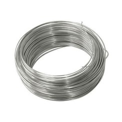 Tungsten wire Ø 1.25 mm 99.95%