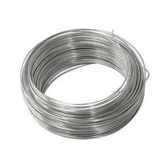 Tungsten wire Ø 0.5 mm. 99,95%