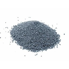 Lead ≥99,9 %, granules