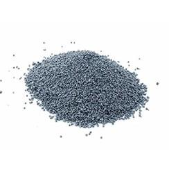 Lood ≥99,9 %, granules