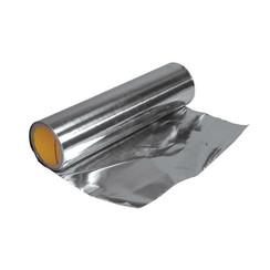 Lead Foil, 0.76 mm. 99.8%