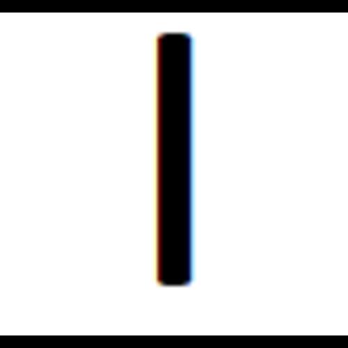 aYodo ≥99,5%, Ph.Eur., resublimado