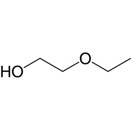 2-Ethoxyethanol ≥99 %, for synthesis