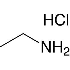 Ethylamin Hydrochlorid ≥97,5 %, für die Biochemie