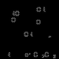 Ethylcellulose ca. 200 cP, reinst