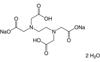 EDTA disodium salt dihydrate