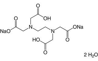 EDTA natriumzout