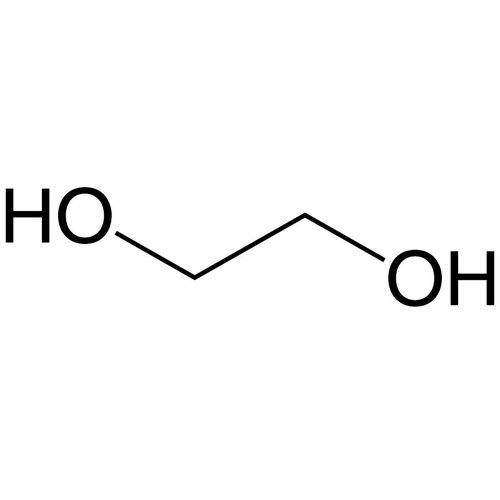 Ethyleenglycol ≥99 %, for synthesis