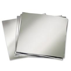 Europium foil, 0.25mm 99.9%
