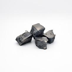 Europium ingots 99.9
