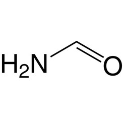 Formamide ≥98 %, extra pure