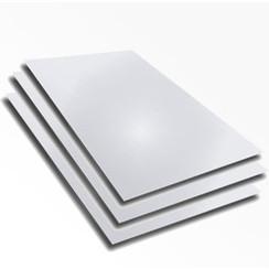 Nickel foil 99,99 %