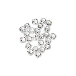 Tin beads ≥99,8 %
