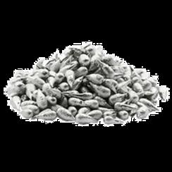 Tin korrels ≥99,8 %, p.a.