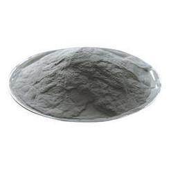 Silver powder, spherical, -635 mesh, 99.9%