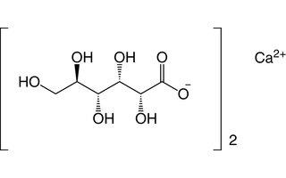 Calciumgluconaat