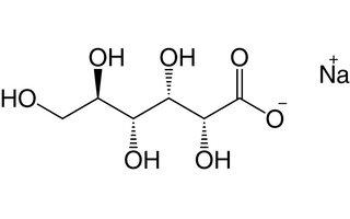 Natriumgluconat